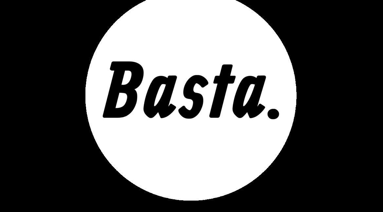 Kooperation mit Basta
